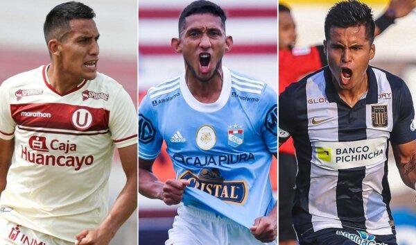 ¿Cómo llegó Betsson al fútbol peruano?