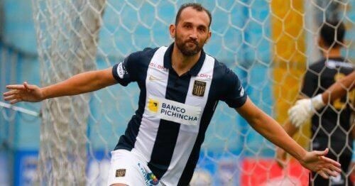 Alianza Lima volvió a ganar y pinta para campeón