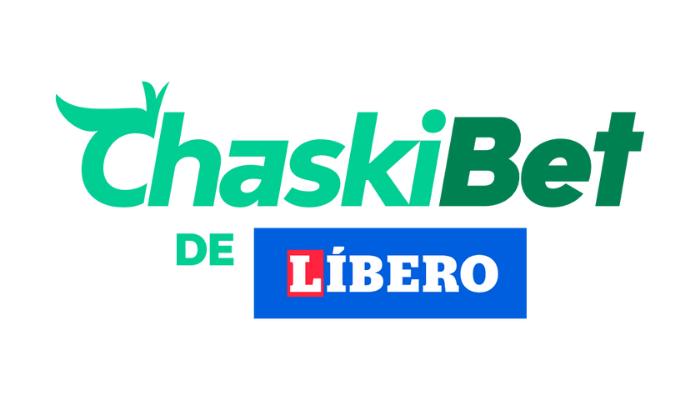 ChaskiBet