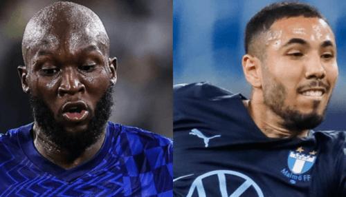 Champions League: Chelsea vs. Malmö