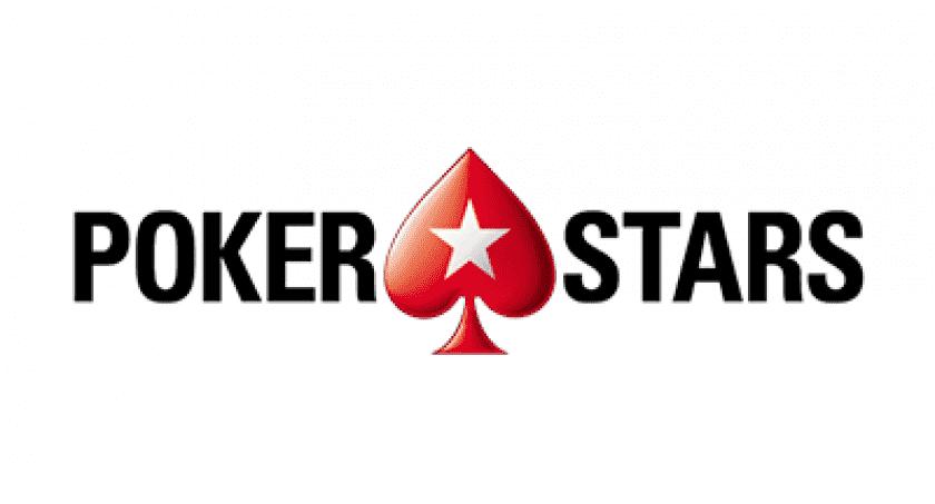 POKER STARS CASINO