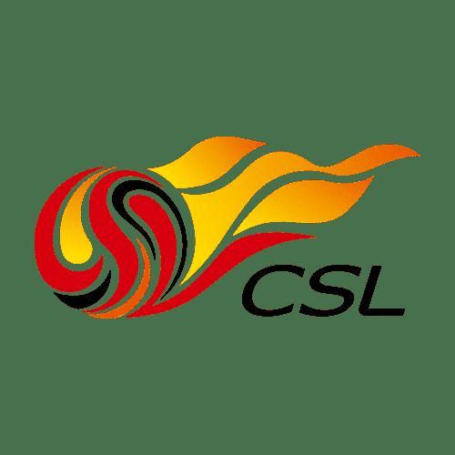 Súper Liga China