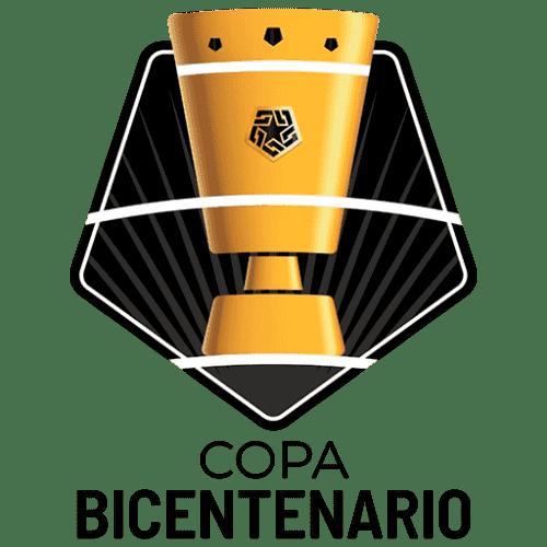 Copa Bicentenario / Supercopa (Perú)