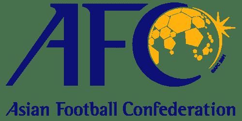Eliminatorias Copa de Naciones de Asia