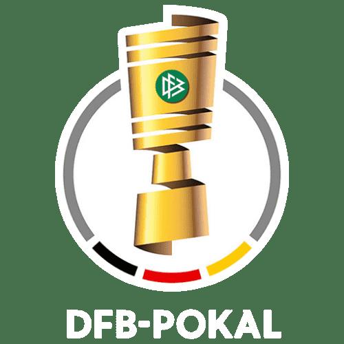 DFB Ligapokal de Alemania