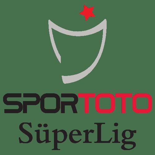 Super Lig de Turquía