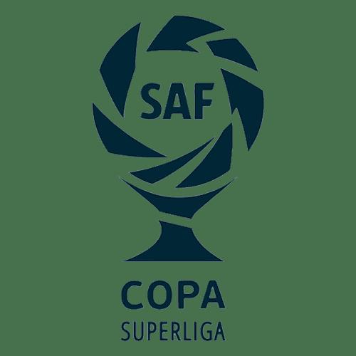 Copa Superliga de Argentina