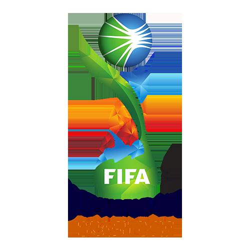 Copa Mundial Sub-17