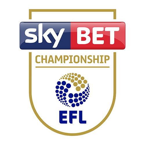 Championship de Inglaterra