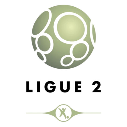Ligue 2 de Francia