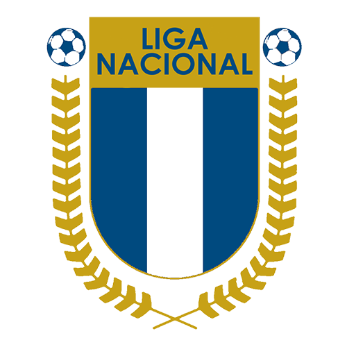 Liga Nacional de Guatemala