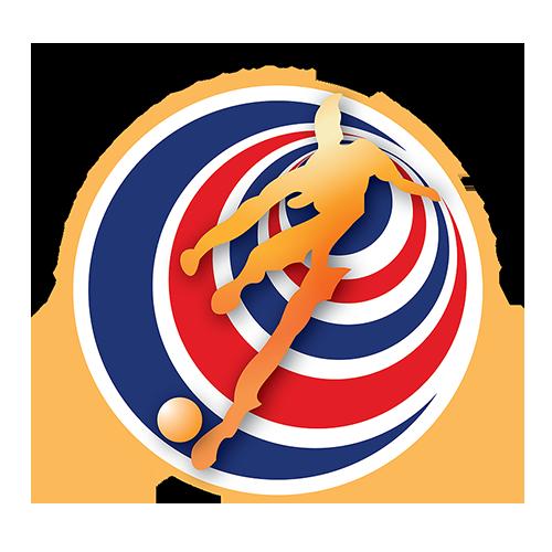 Primera División de Costa Rica