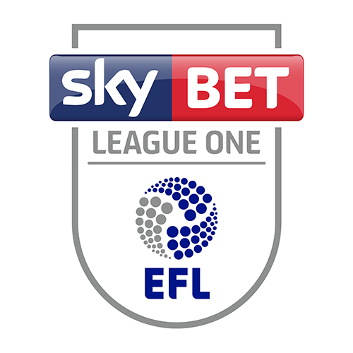 English League One