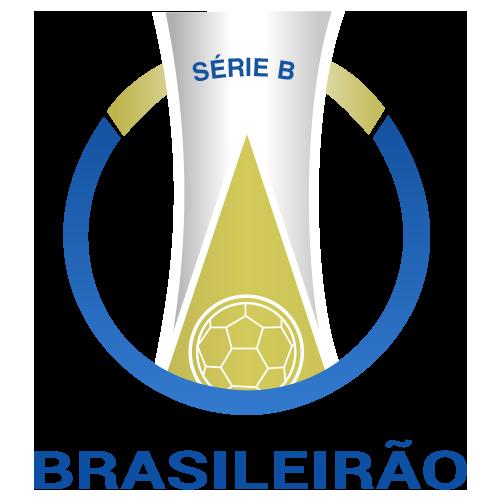 Serie B Brasil