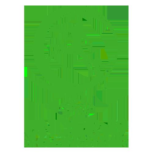 Campeonato Europeo Sub-19
