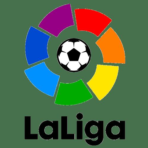 La Liga de España
