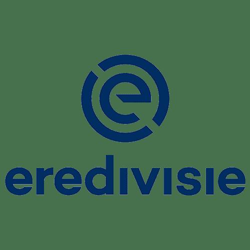 Eredivisie de Holanda