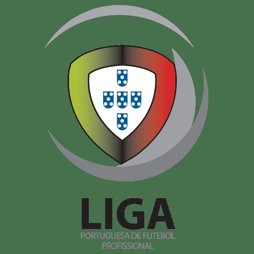 bwin Liga de Portugal