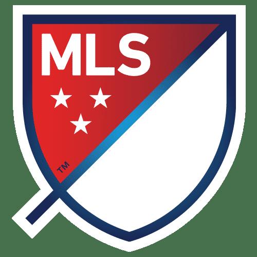 Major League Soccer de EE.UU.