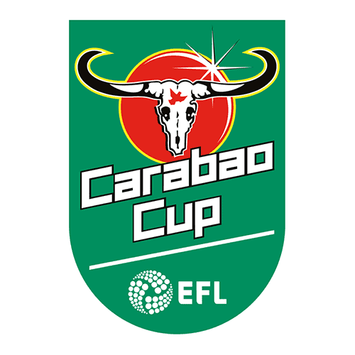 Copa de la Liga de Inglaterra