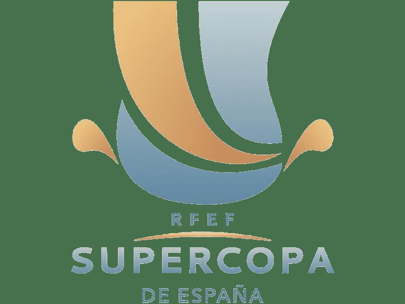 Supercopa Española