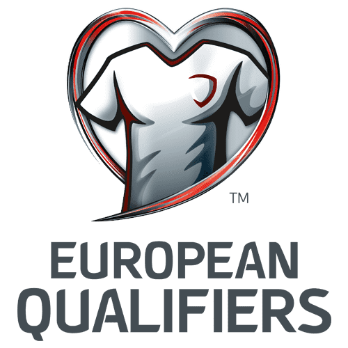 Eliminatorias UEFA