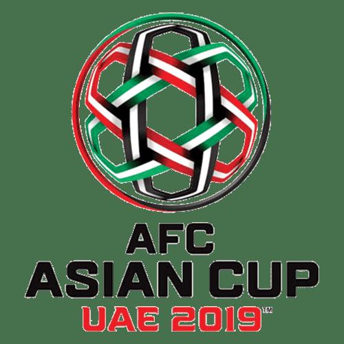 Copa de Naciones de Asia