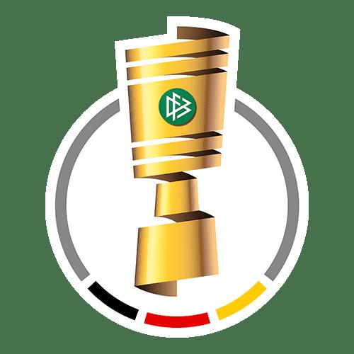 Copa de Alemania