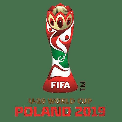 Copa Mundial Sub-20