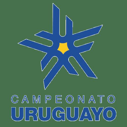 Campeonato Uruguayo