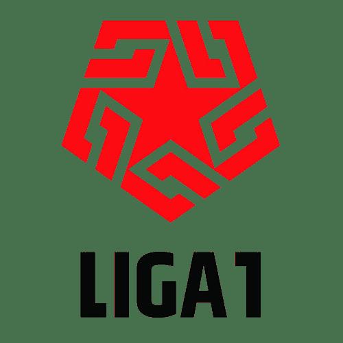 Liga1 Betsson (Perú)