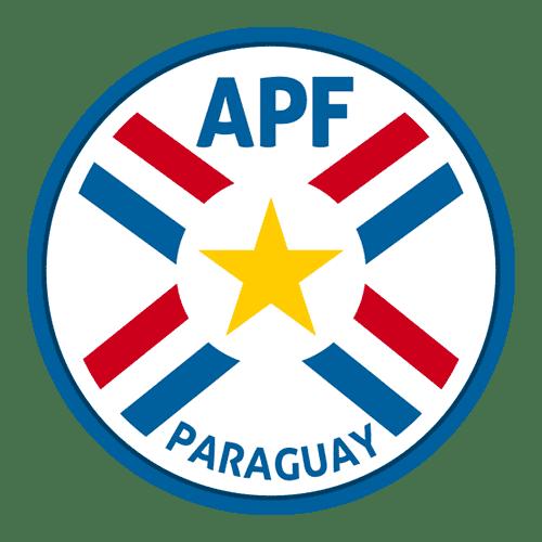 Liga de Paraguay