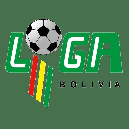 Liga Profesional Boliviana