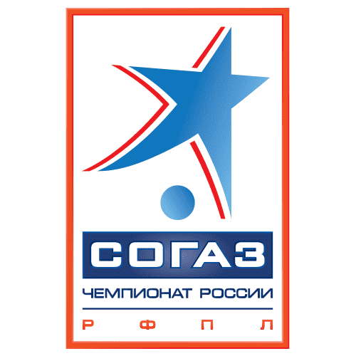 Liga Premier de Rusia