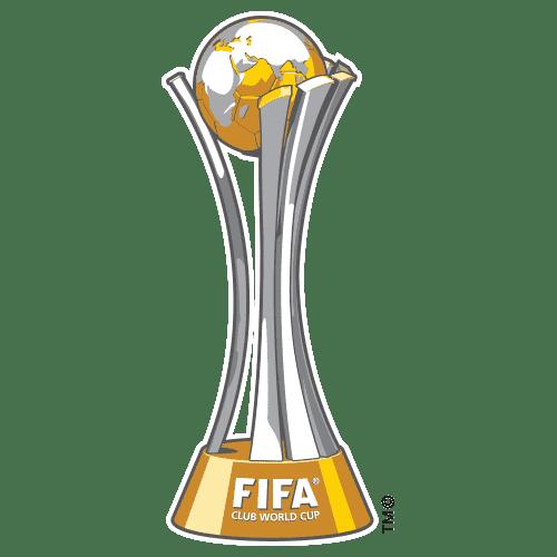 Mundial de Clubes de la FIFA