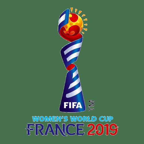 Mundial FIFA Femenino
