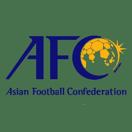 Eliminatorias de Asia