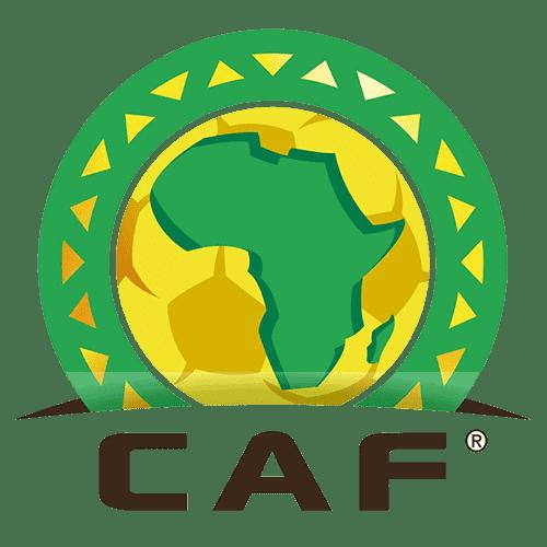 Eliminatorias de África