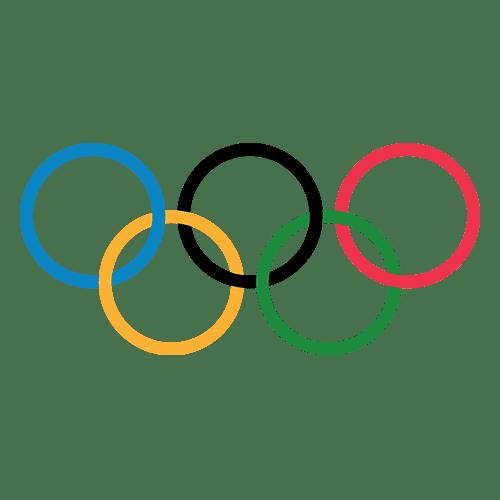 Torneo olímpico masculino