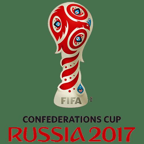 Copa FIFA Confederaciones
