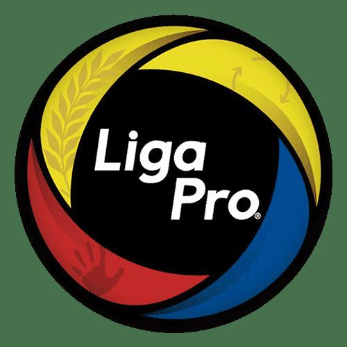 LigaPro de Ecuador
