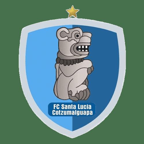 Santa Lucía Cotzumalguapa