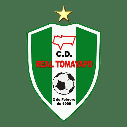 Real Tomayapo