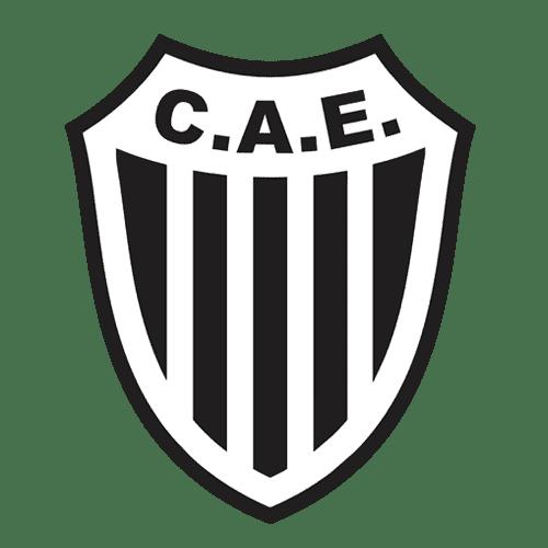 Estudiantes (Buenos Aires)