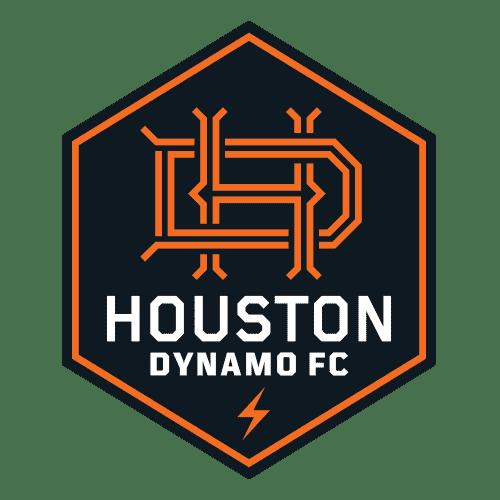 Houston Dynamo FC