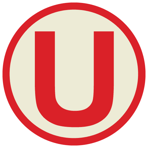 Universitario