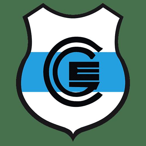 Gimnasia y Esgrima (Jujuy)