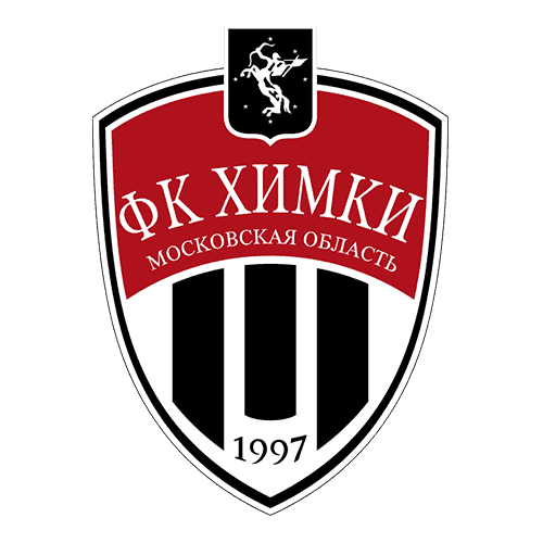 FC Ural Ekaterinburg