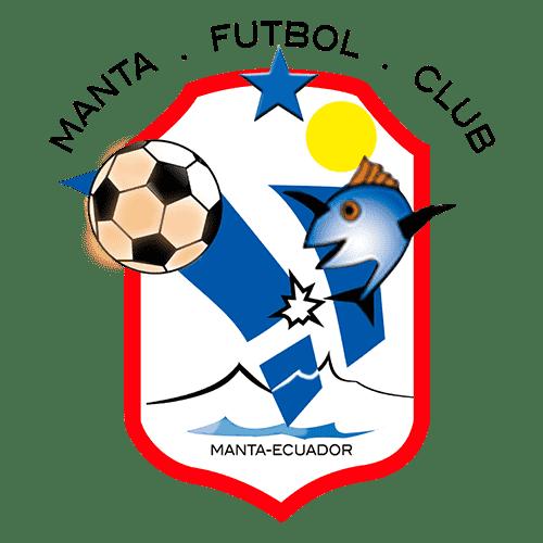 Manta F.C.