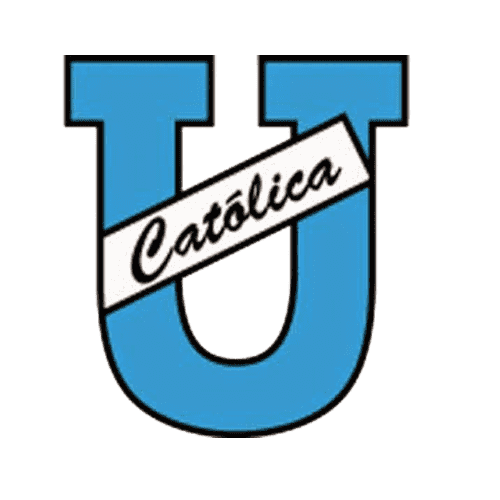 Universidad Católica (Quito)